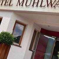 Hotel Mühlwald