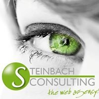 S-Consulting The Webagency