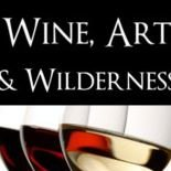 Wine, Art and Wilderness Tours