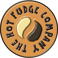 The Hot Fudge Company