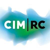 CIM Região de Coimbra