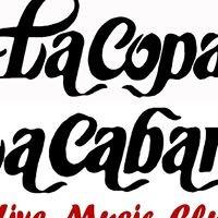 LaCopa-LaCabana