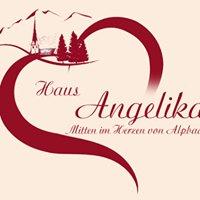 Pension Haus Angelika
