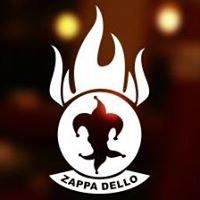 Zappa Dello