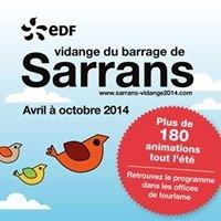 Festivités du Pays de l'Argence en Aubrac Aveyron