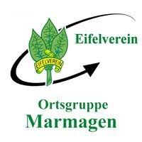 Eifelverein Ortsgruppe Marmagen