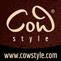 COWstyle