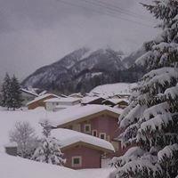 Bed & Breakfast der Tiroler - Achenkirch