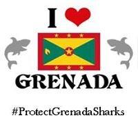 Grenada Shark Defenders