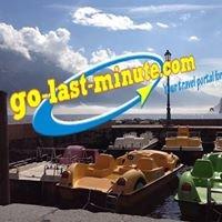 www.go-last-minute.com