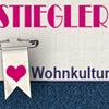 Stiegler Wohnkultur