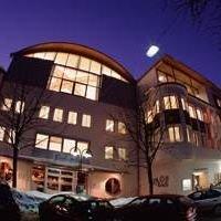 Landesmusikschule Reutte-Außerfern