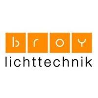 broy lichttechnik
