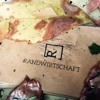 RANDWIRTSCHAFT