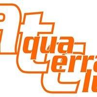 AQUATERRACLUB - Activitats d'oci i aventura