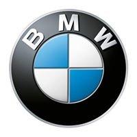 BMW Widmann + Winterholler Gruppe