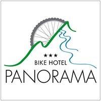 Bike Hotel Panorama