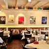 Restaurant Alpenhof - Garmisch