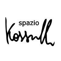 Spazio Kossuth
