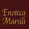 Enoteca Marsili
