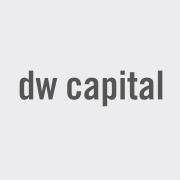 dw capital GmbH
