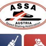 ASSA Austrian Speedskating Association
