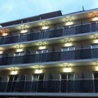 HOTEL CIUTADELLA - ROSES