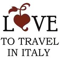 Love To Travel in Italy