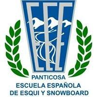 Panticosa Escuela Esquí, en Aramon Formigal-Panticosa