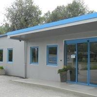 Der Dorfinstallateur GmbH