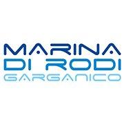 Marina di Rodi Garganico