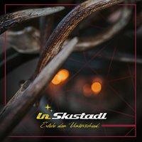 InSkistadl Lounge