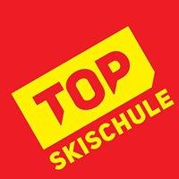 TOP Skischule Ellmau