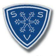 Schwäbischer Skiverband e.V - Bezirk West - Breitensport