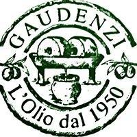 Frantoio Gaudenzi