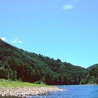 Gorges des Raspes du Tarn et Vallée de la Muse