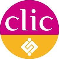 CLIC International House Cádiz
