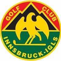 Golfclub Innsbruck-Igls