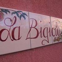 La Bigiola B&B Rimini