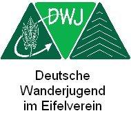 Deutsche Wanderjugend im Eifelverein