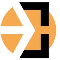 Brainstock Design + Messebau