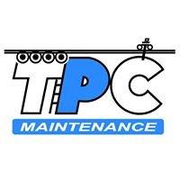 TPC Maintenance