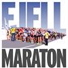 Fjellmaraton