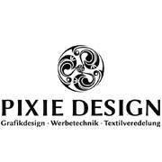 Pixie Design