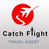 Catch Flight UK