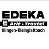 EDEKA Arlt & Trostel