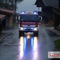 Feuerwehr Kaltenbach