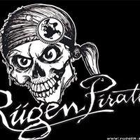 Rügen Piraten
