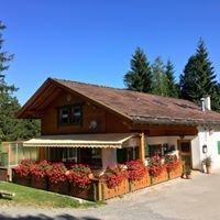 Naturfreundehaus Saulgrub