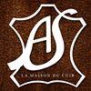 André Sales - La Maison du Cuir